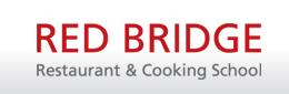 redbridge_logo