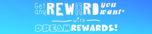 dream-rewards