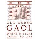 20110321133645Old-Dubbo-Gaol-Logo