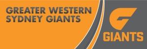 GWS-Team-Homepage-Campaign-Area-c83b04f4-359a-4527-bd69-70dc653d2142