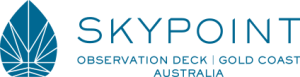 424px-SkyPoint_logo