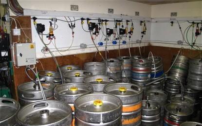 beercellar_1810738i