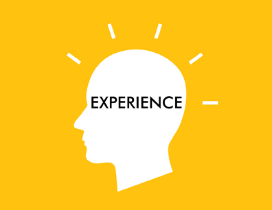 Experience3-72.jpg