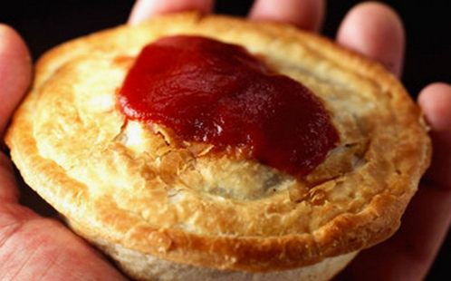 meat-pie.jpg