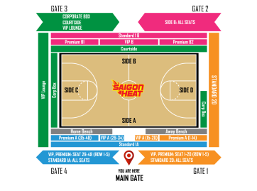 seatmap-new